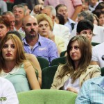 conferinta judeteana psd bacau 2014-8