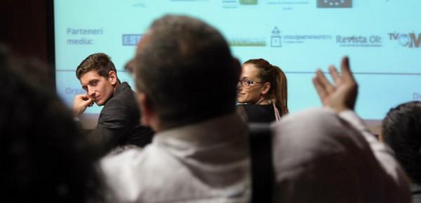 conferinta turism prineamt 2014-12