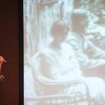 conferinta turism prineamt 2014-14
