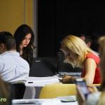 conferinta turism prineamt 2014-2