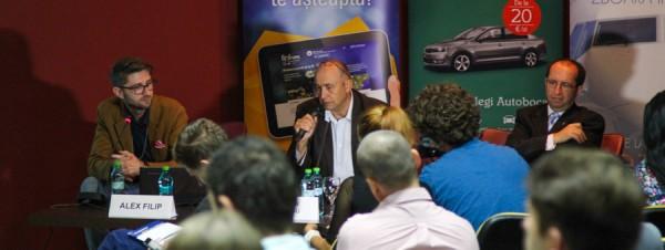 conferinta turism prineamt 2014-3