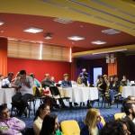 conferinta turism prineamt 2014-9