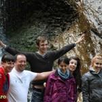 parcul national ceahlau prineamt-12