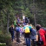parcul national ceahlau prineamt-15