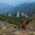 parcul national ceahlau prineamt-48