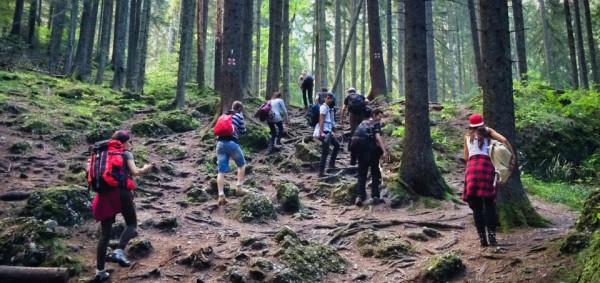 parcul national ceahlau prineamt-7