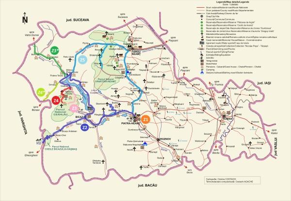 prineamt 2014 harta
