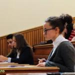 sedinta consiliul judetean al elevilor bacau-1