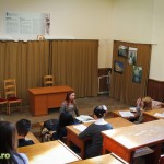 sedinta consiliul judetean al elevilor bacau-4