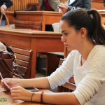 sedinta consiliul judetean al elevilor bacau-5