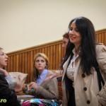 sedinta consiliul judetean al elevilor bacau-6