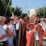 sfintire biserica catolica sfanta cruce bacau-10