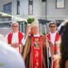 sfintire biserica catolica sfanta cruce bacau-11