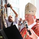 sfintire biserica catolica sfanta cruce bacau-16