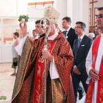 sfintire biserica catolica sfanta cruce bacau-18