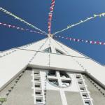 sfintire biserica catolica sfanta cruce bacau-3