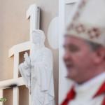 sfintire biserica catolica sfanta cruce bacau-31