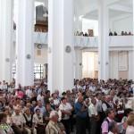 sfintire biserica catolica sfanta cruce bacau-32
