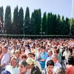 sfintire biserica catolica sfanta cruce bacau-36