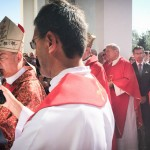 sfintire biserica catolica sfanta cruce bacau-4
