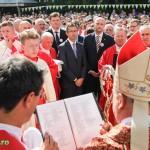 sfintire biserica catolica sfanta cruce bacau-9