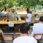 zilele parcului gheraiesti bacau 2014 (11)