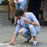 zilele parcului gheraiesti bacau 2014 (12)