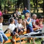 zilele parcului gheraiesti bacau 2014 (13)