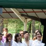 zilele parcului gheraiesti bacau 2014 (16)