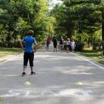 zilele parcului gheraiesti bacau 2014 (17)