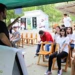 zilele parcului gheraiesti bacau 2014 (9)