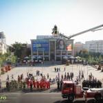 ziua pompierilor bacau 2014-1