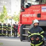 ziua pompierilor bacau 2014-13