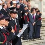 ziua pompierilor bacau 2014-15
