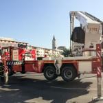 ziua pompierilor bacau 2014-29