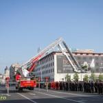 ziua pompierilor bacau 2014-3