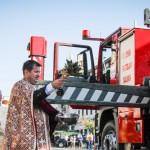 ziua pompierilor bacau 2014-7