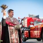 ziua pompierilor bacau 2014-8