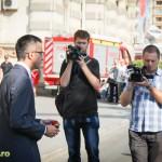 ziua pompierilor bacau 2014-9