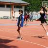 Terenuri de sport - Vranceanu
