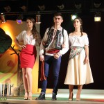 balul bobocilor vranceanu 2014-122