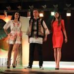 balul bobocilor vranceanu 2014-125