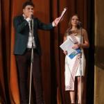 balul bobocilor vranceanu 2014-16