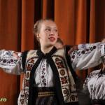 balul bobocilor vranceanu 2014-3