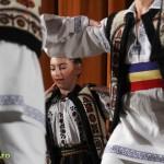 balul bobocilor vranceanu 2014-4