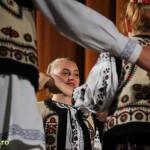 balul bobocilor vranceanu 2014-6