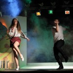 balul bobocilor vranceanu 2014-81