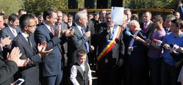 victor ponta judetul bacau campanie prezidentiale-22