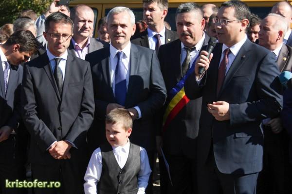 victor ponta judetul bacau campanie prezidentiale-23