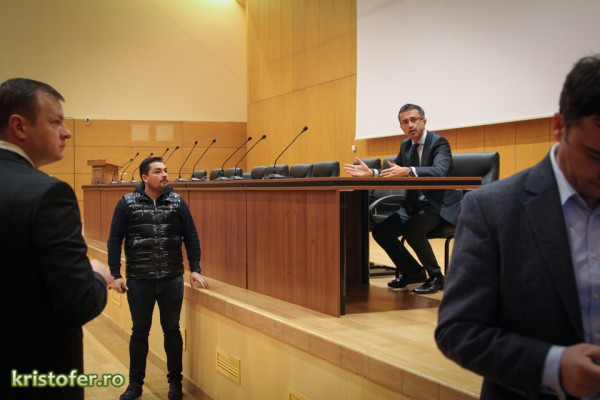 vizita victor ponta bacau campanie prezidentiale-1